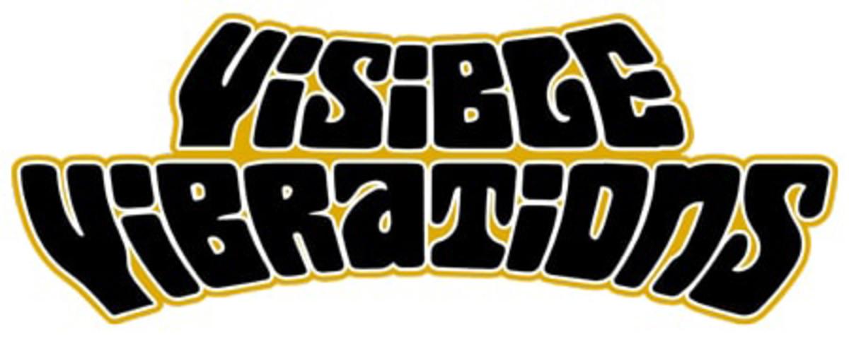 visible-vibrations-gold-logo