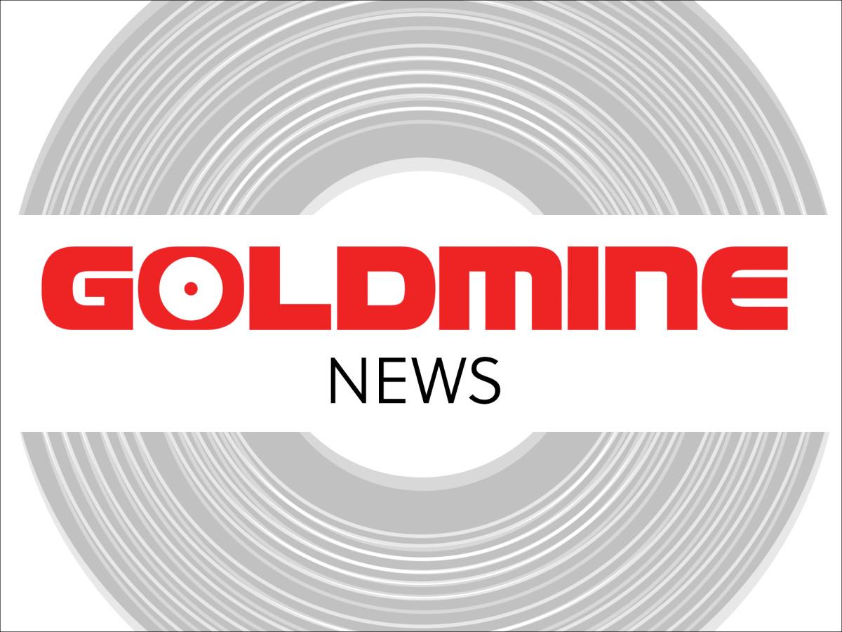 Goldmine Magazine News