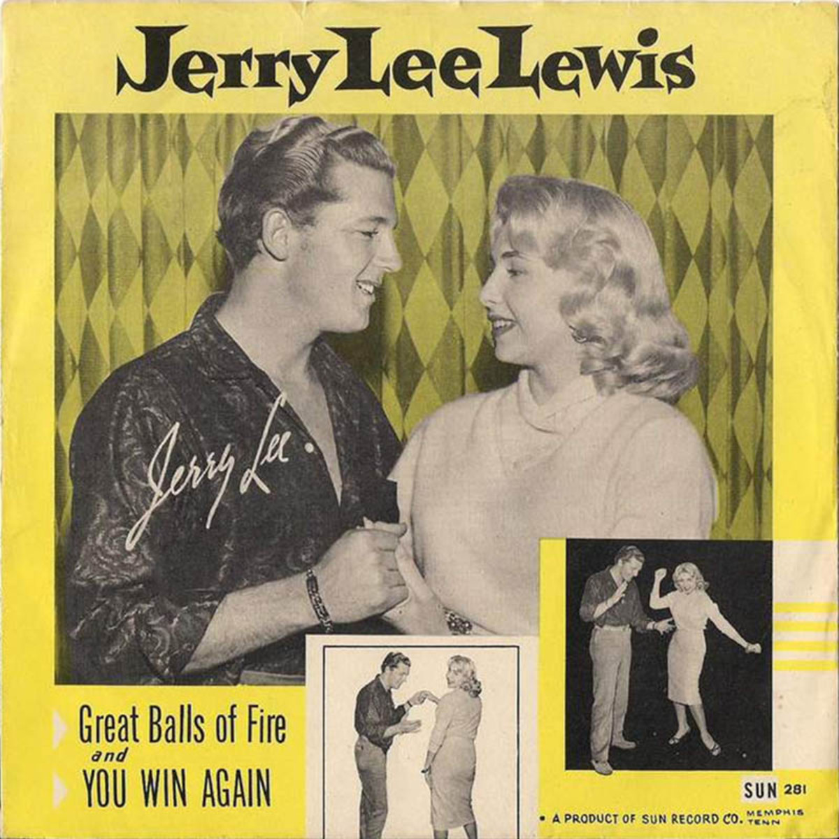 jerry-lee-lewis-and-his-pumping-piano-great-balls-of-fire-1957-3