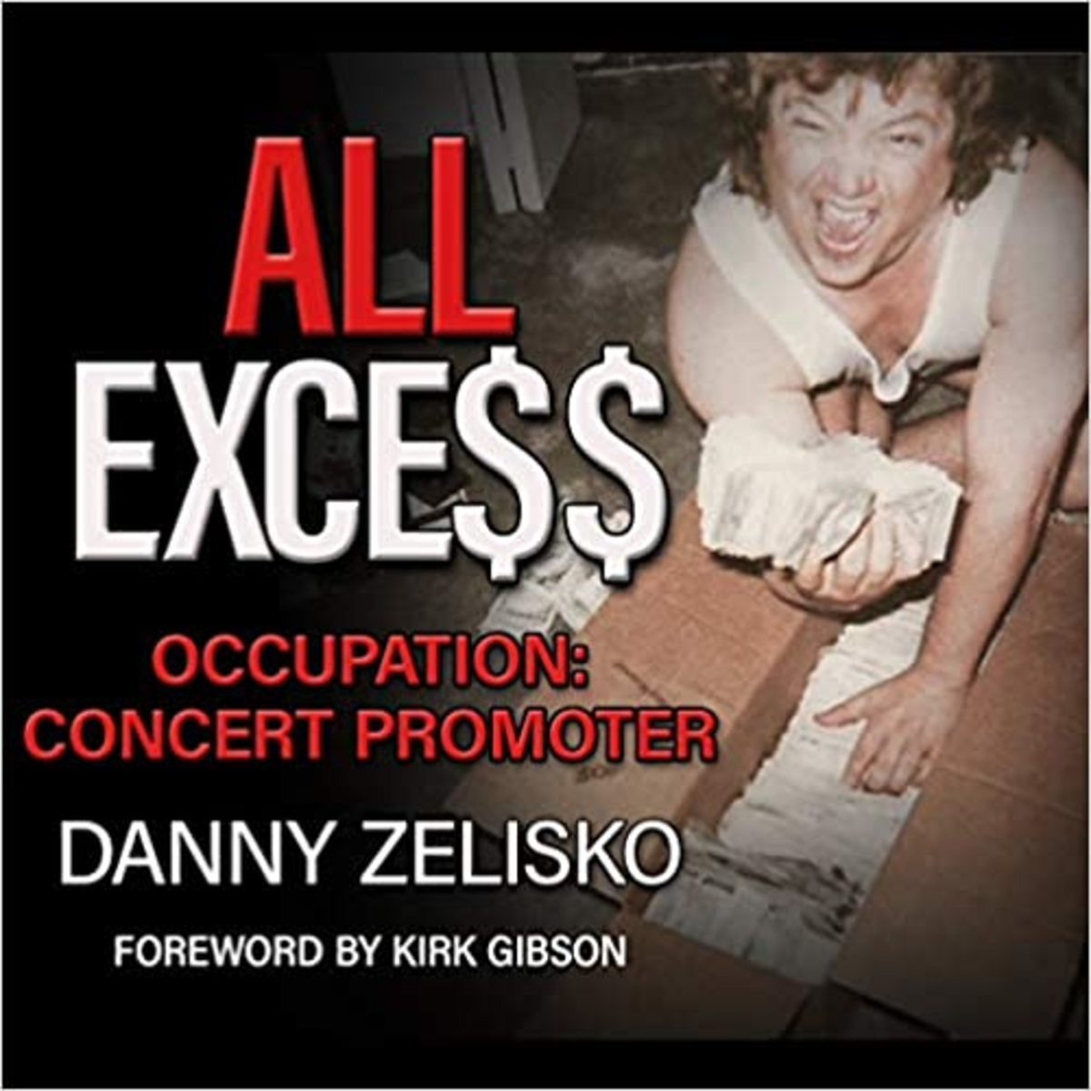 All Excess