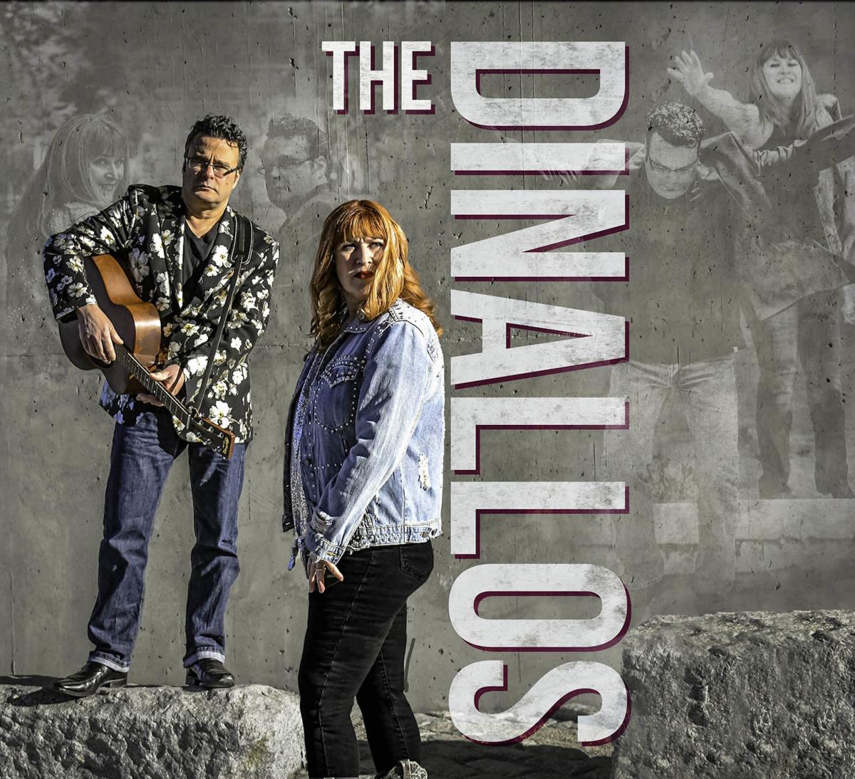 The Dinallos