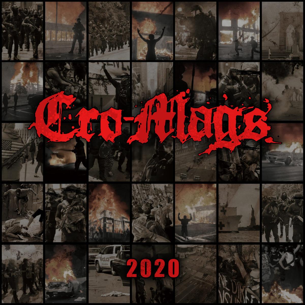 Cro-Mags-2020