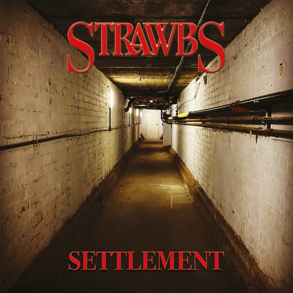 strawbs_settlement