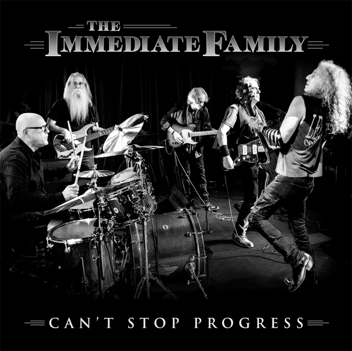 Immediate Family-PastedGraphic-1