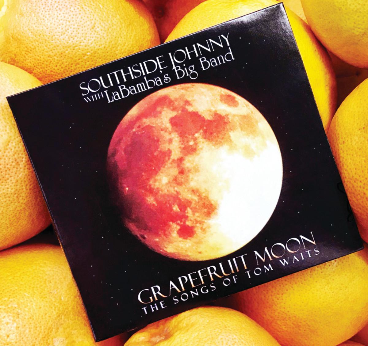 2020 Grapefruit Moon [Album Cover]_c