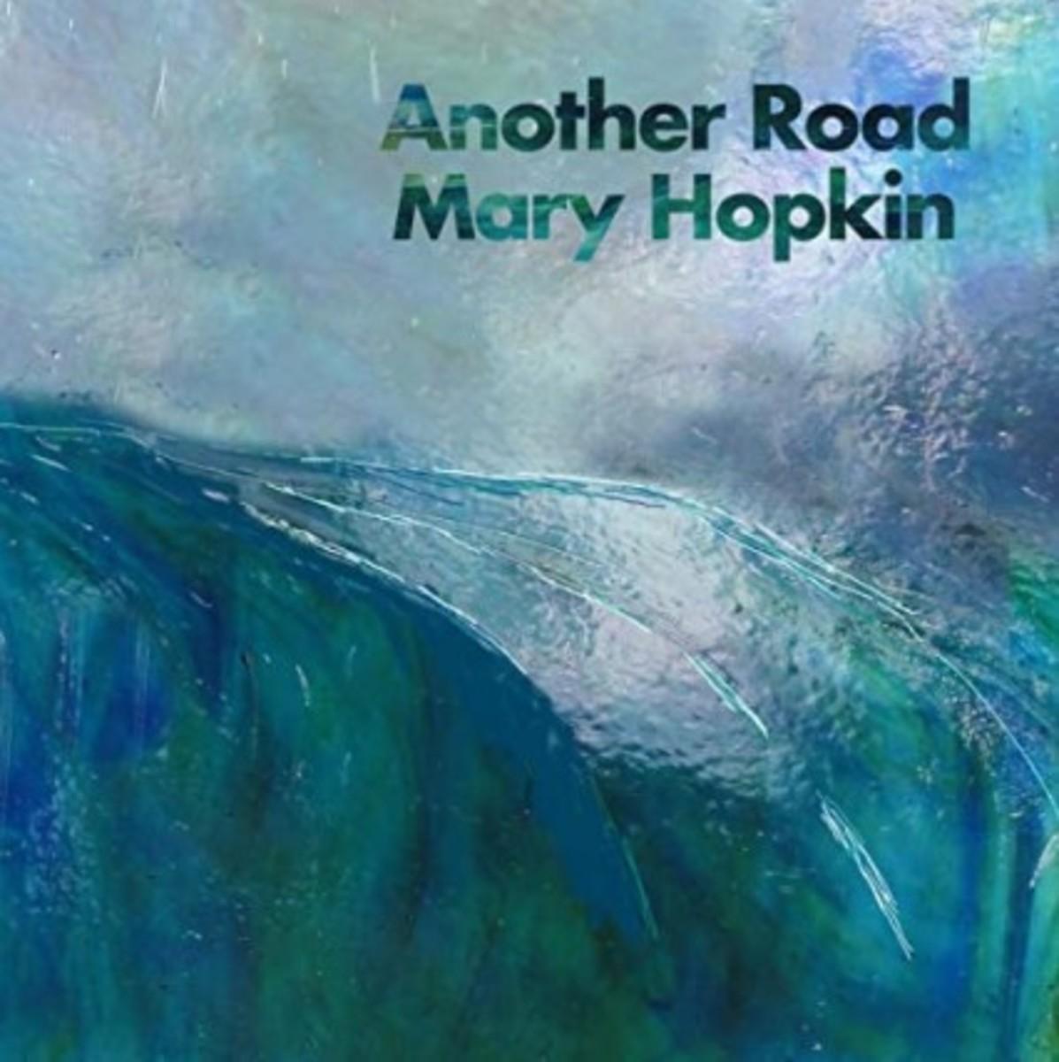 Mary Hopkin Another Road