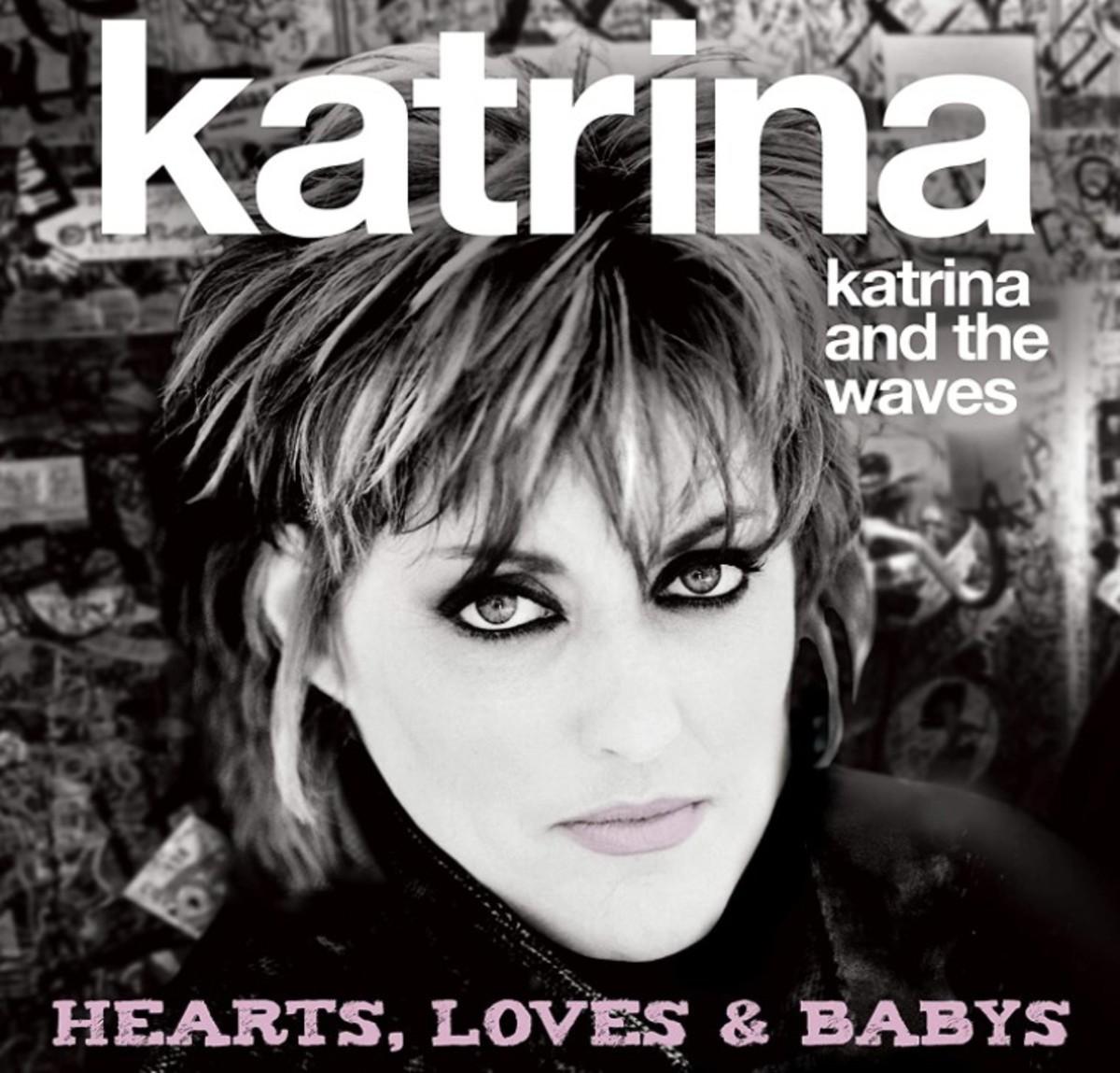 Katrina main