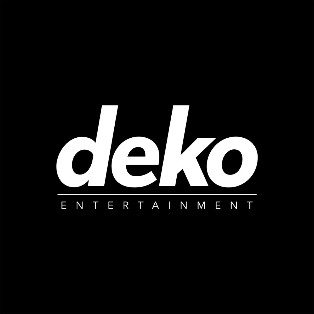 Deko Logos-01 copy
