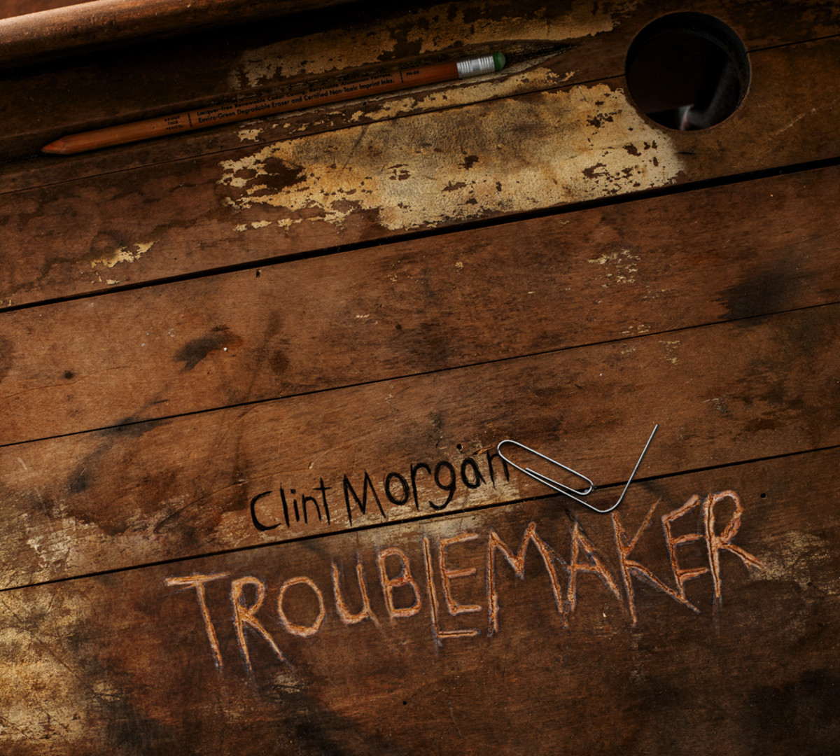 TROUBLEMAKER_cover