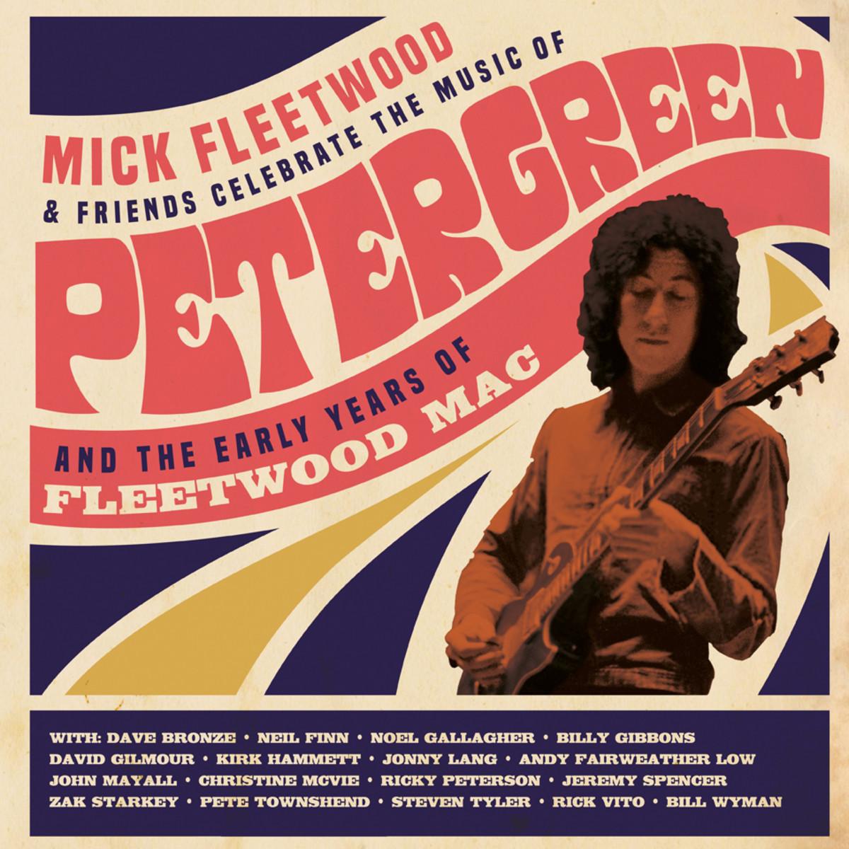 Mick-Fleetwood&Friends box