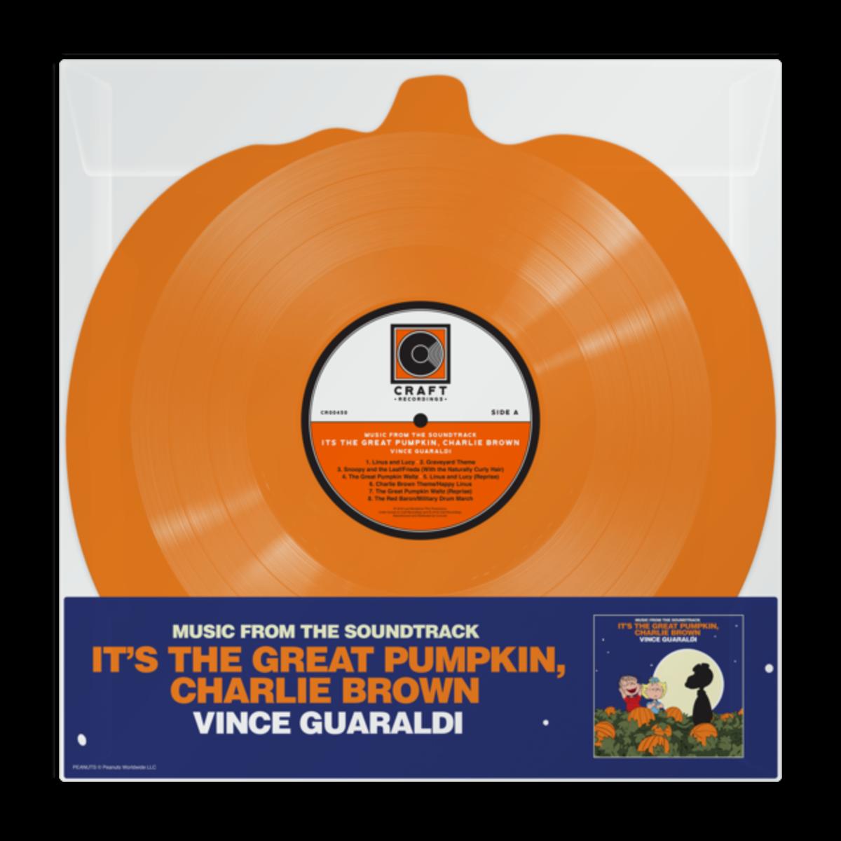 VGT_greatpumpkin_shaped-disc_v-card_packshot1