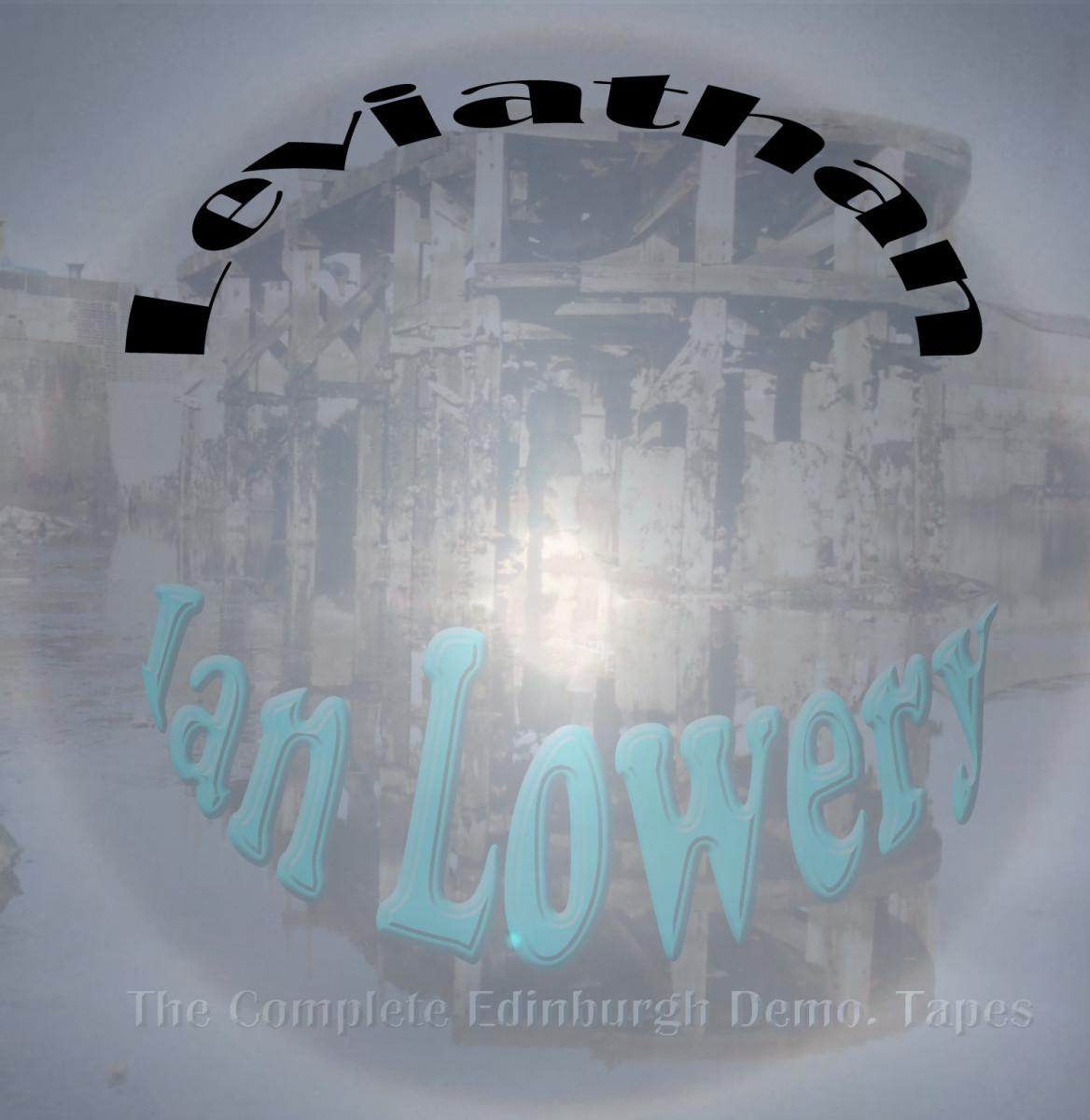 Levithan front copy