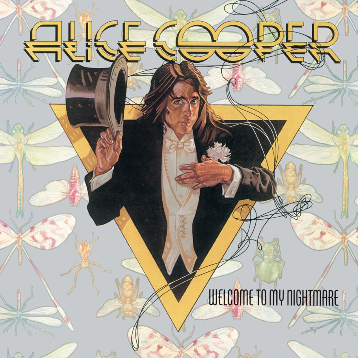 AliceCooper_Nightmare_Cover