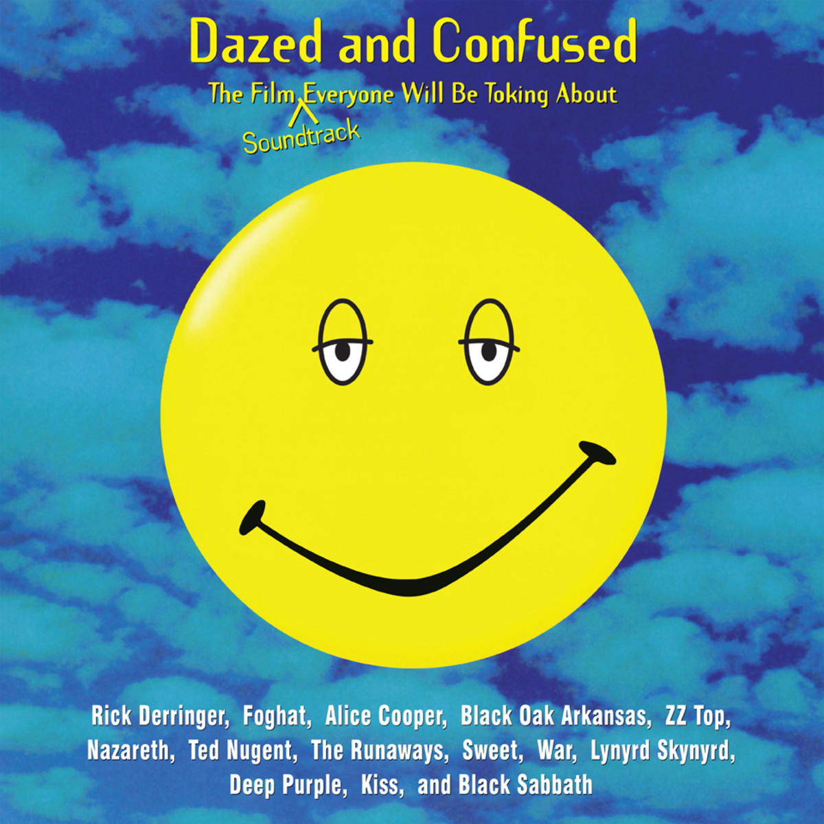 DazedAndConfused_Cover