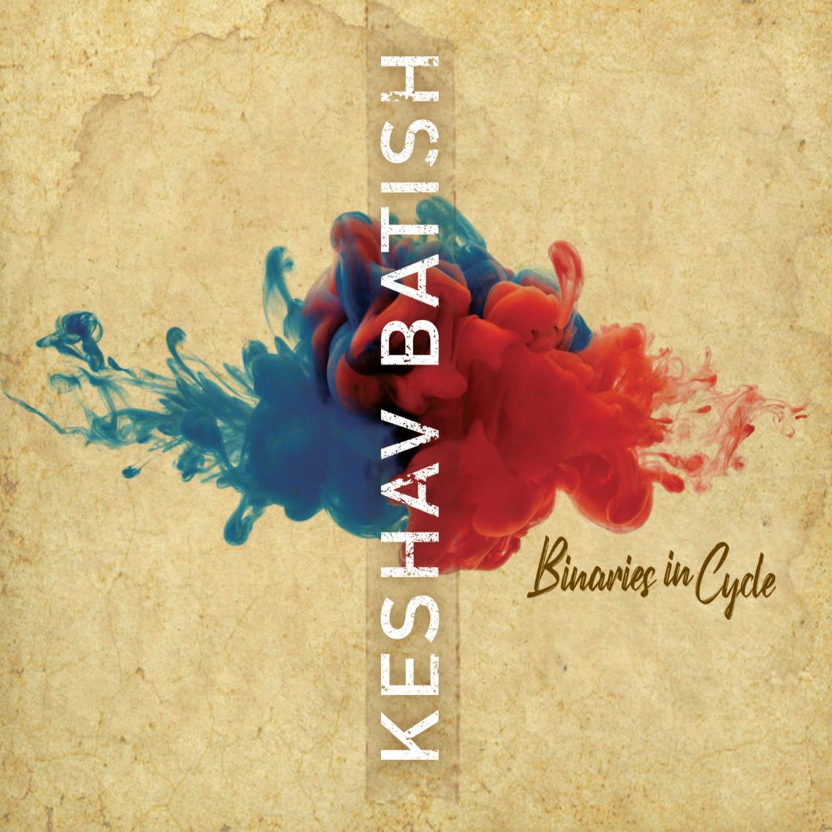 Keshav Batish