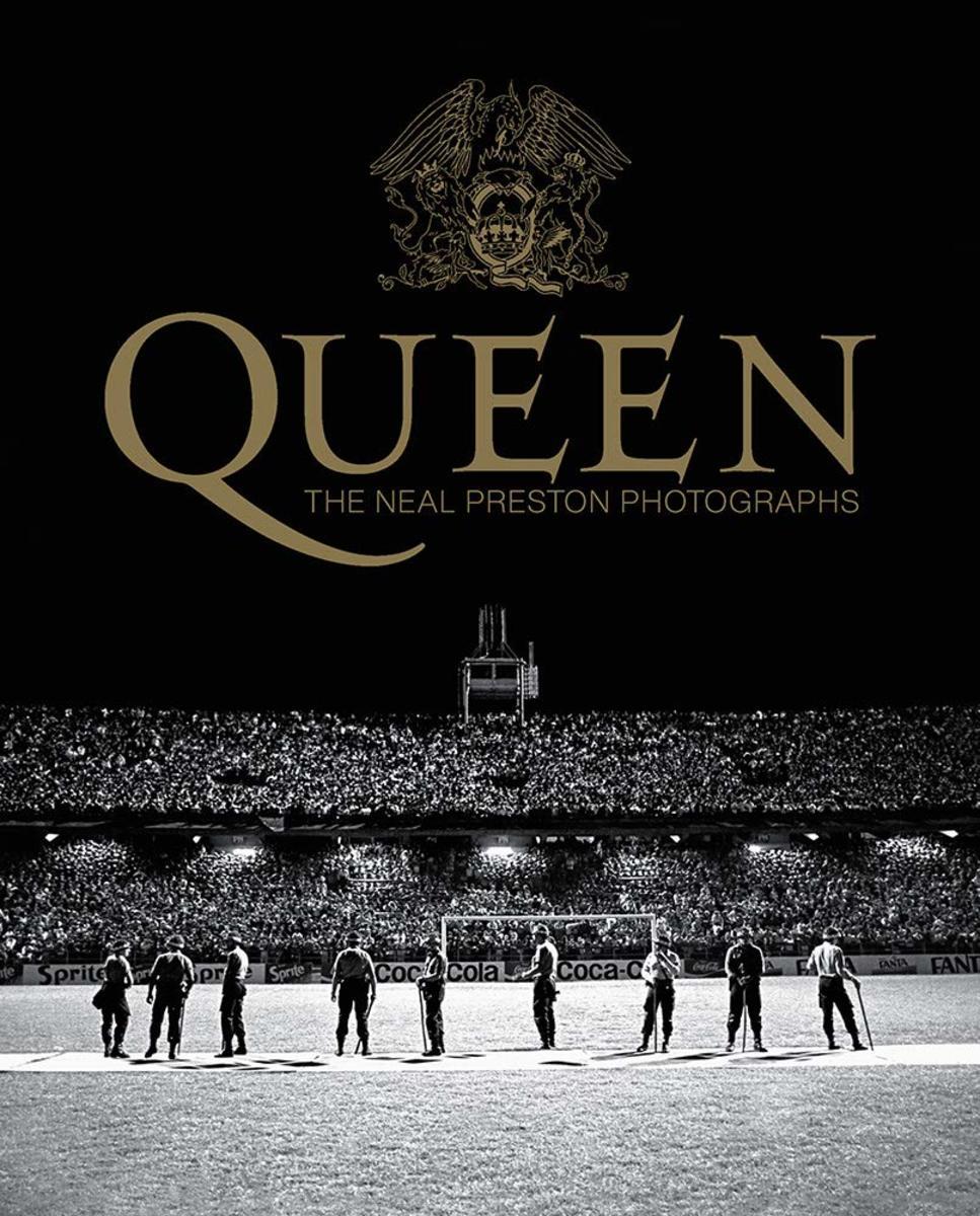 Queen NP