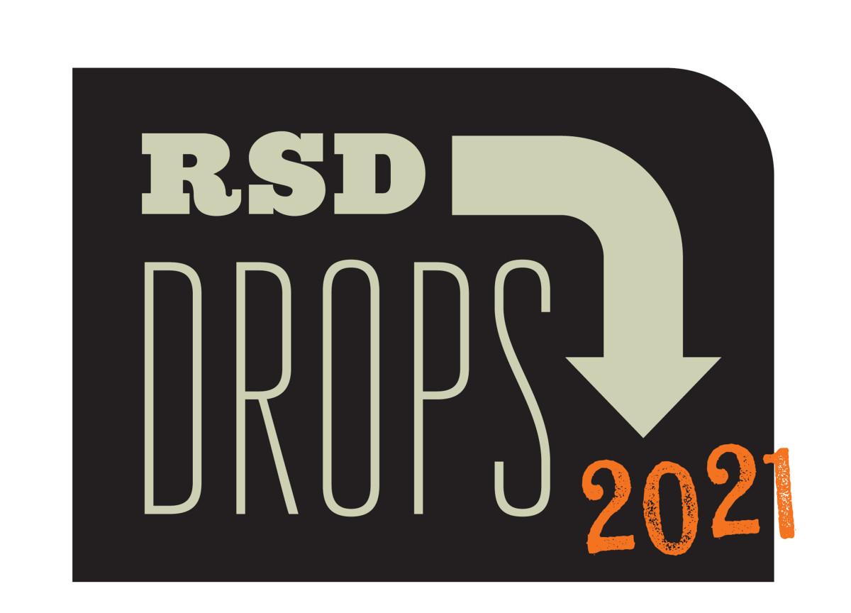 RSD Dops Logo