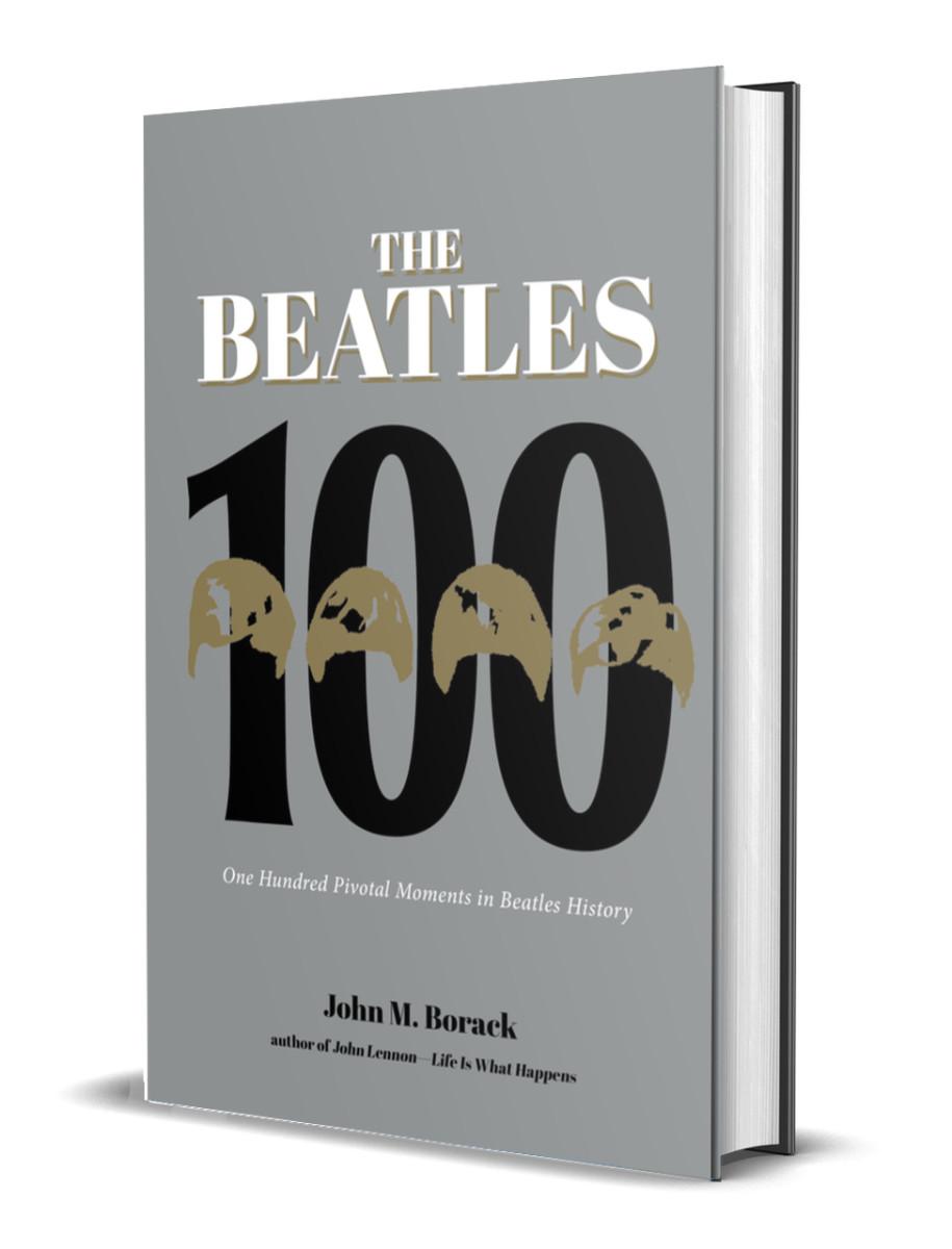 Beatles 100