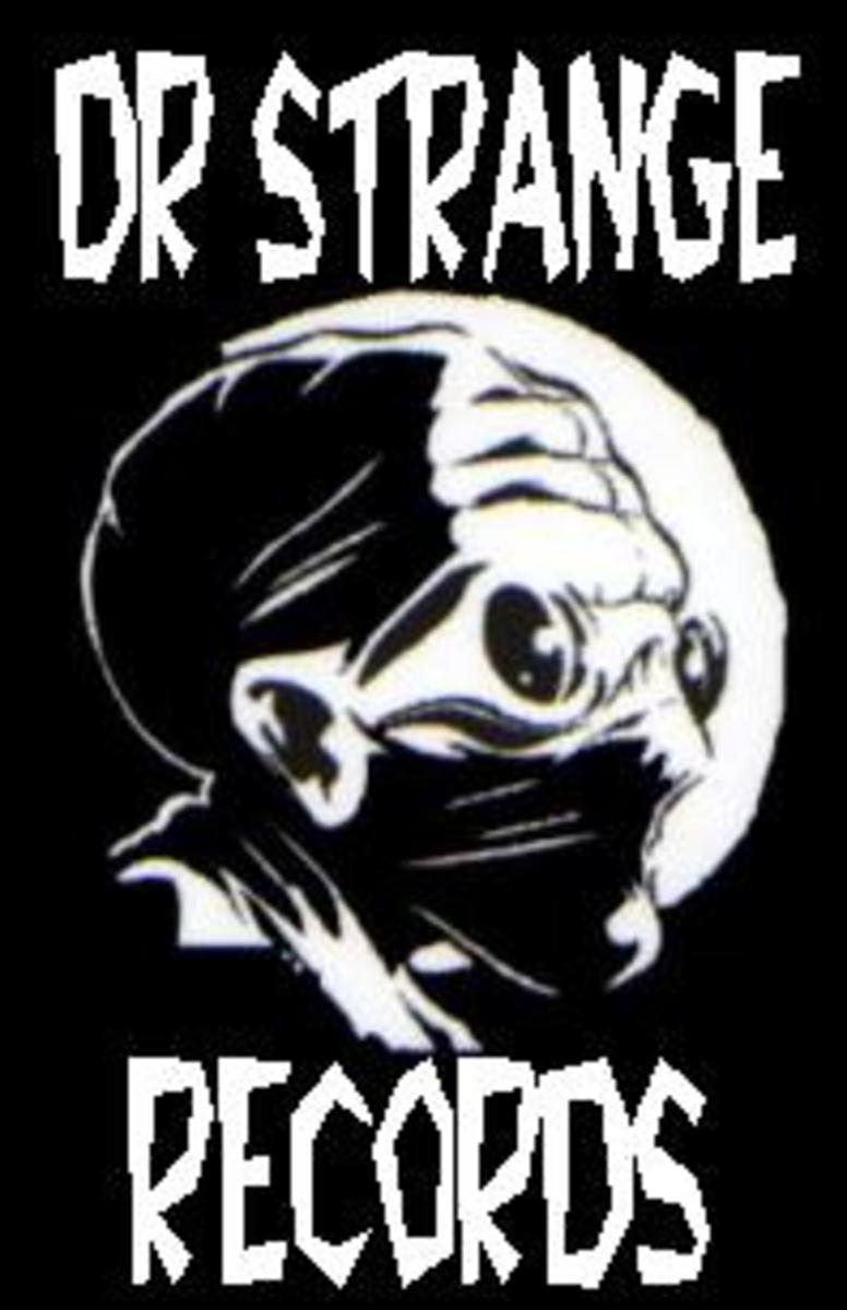 img-drstrange-sticker
