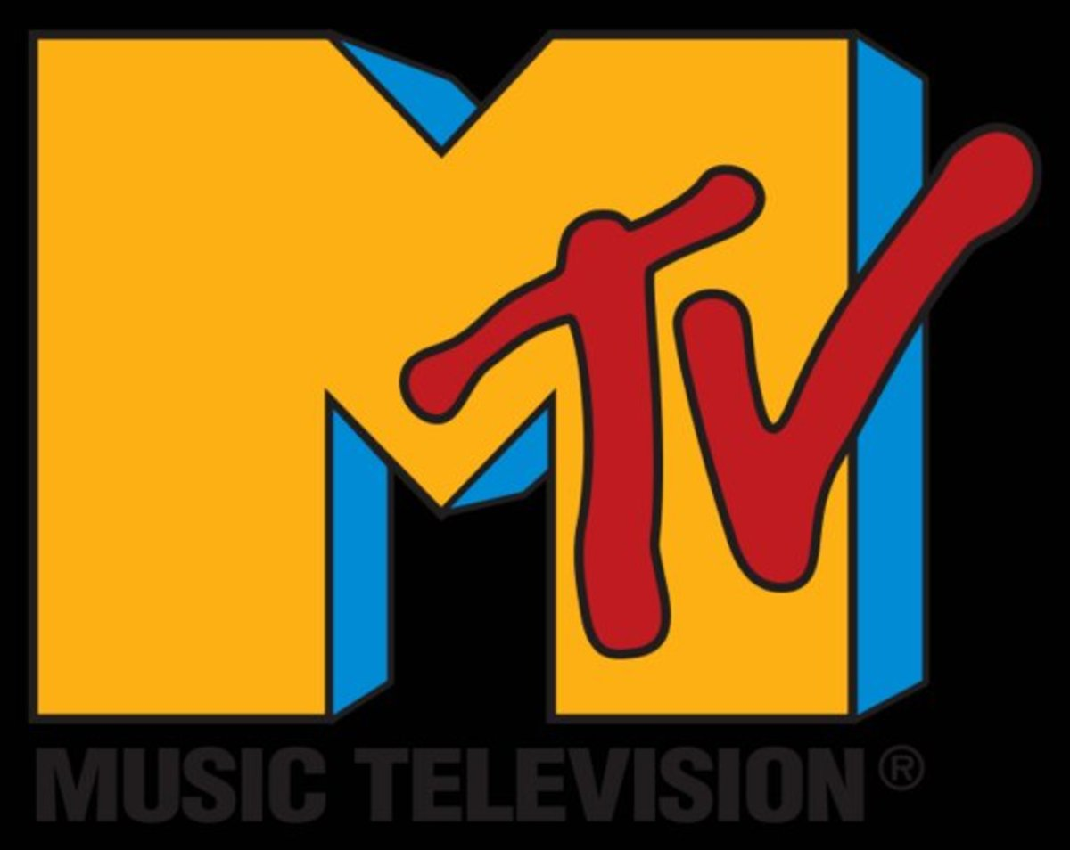 MTV launched on August 1, 1981.