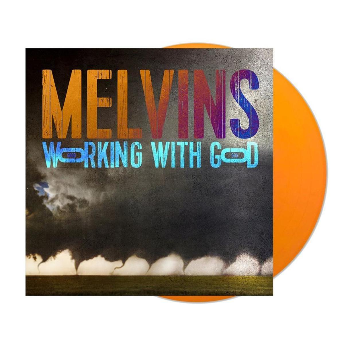 MelvinsWorkingOrangeVinyl_1000x