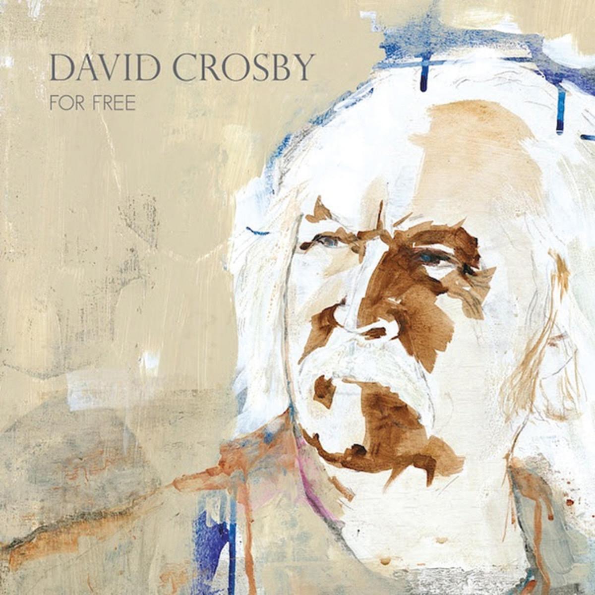 david-crosby-for-free_c