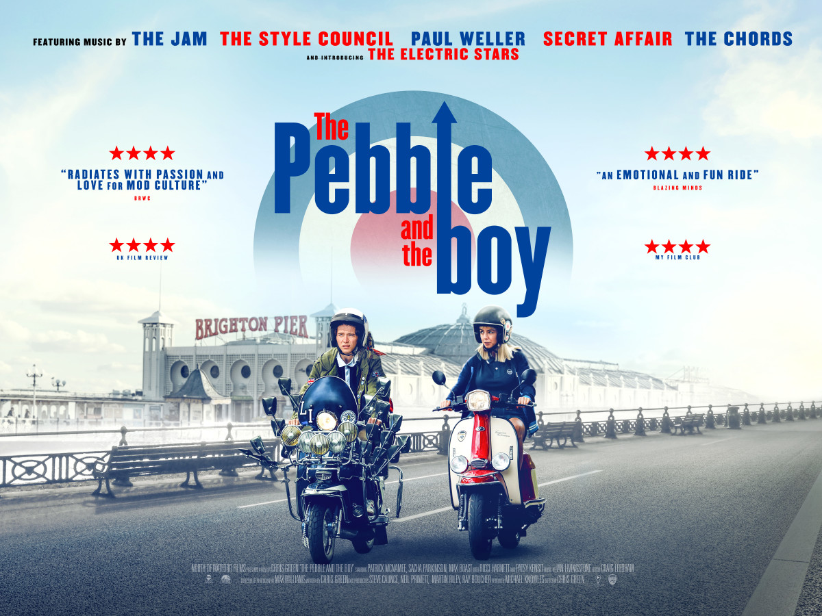 The film's poster can be seen here.