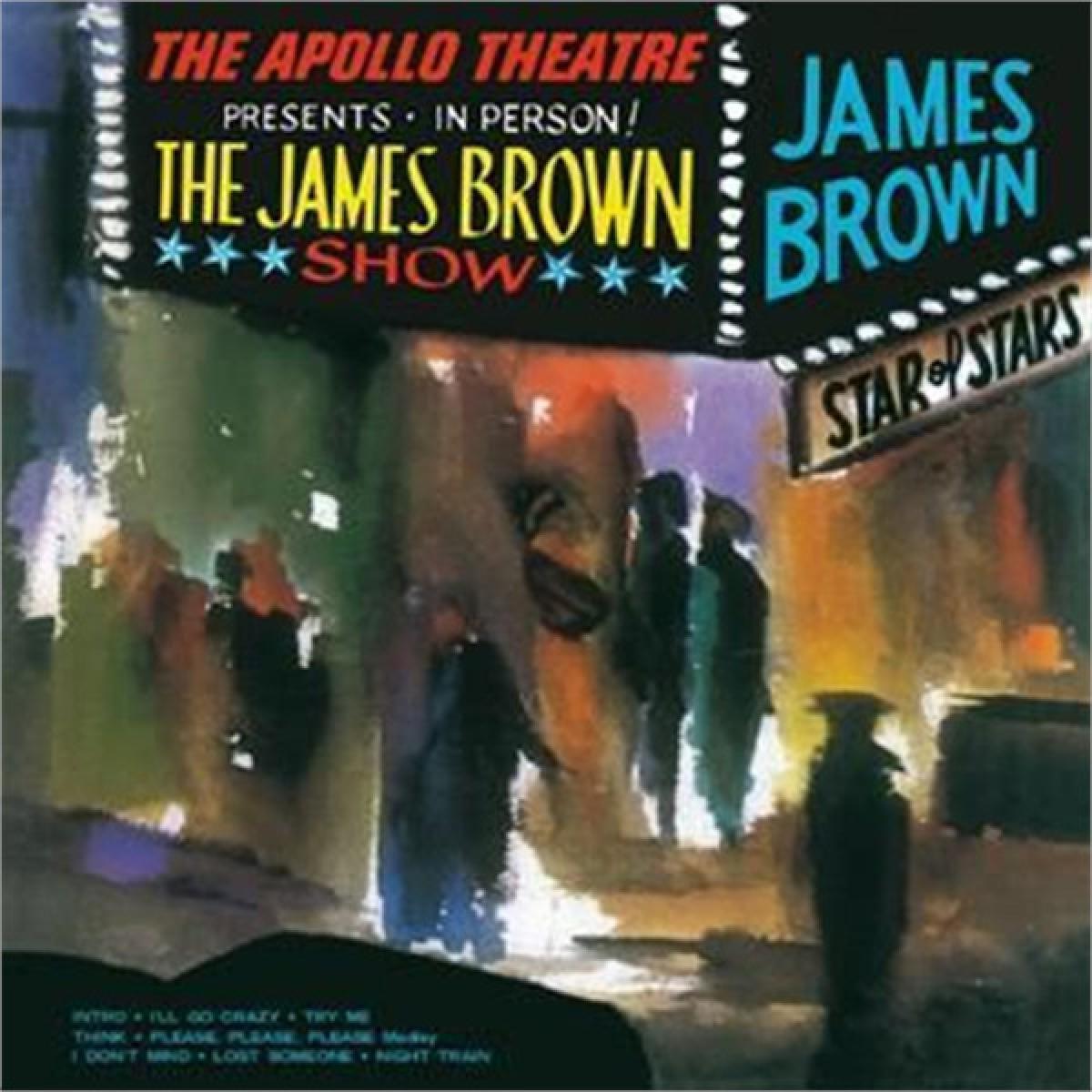 James brown LIVE LP-1200x1200