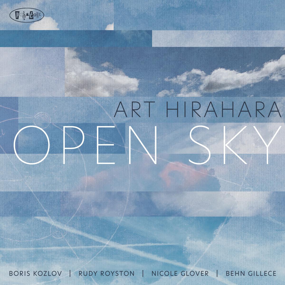 Art_Hirahara