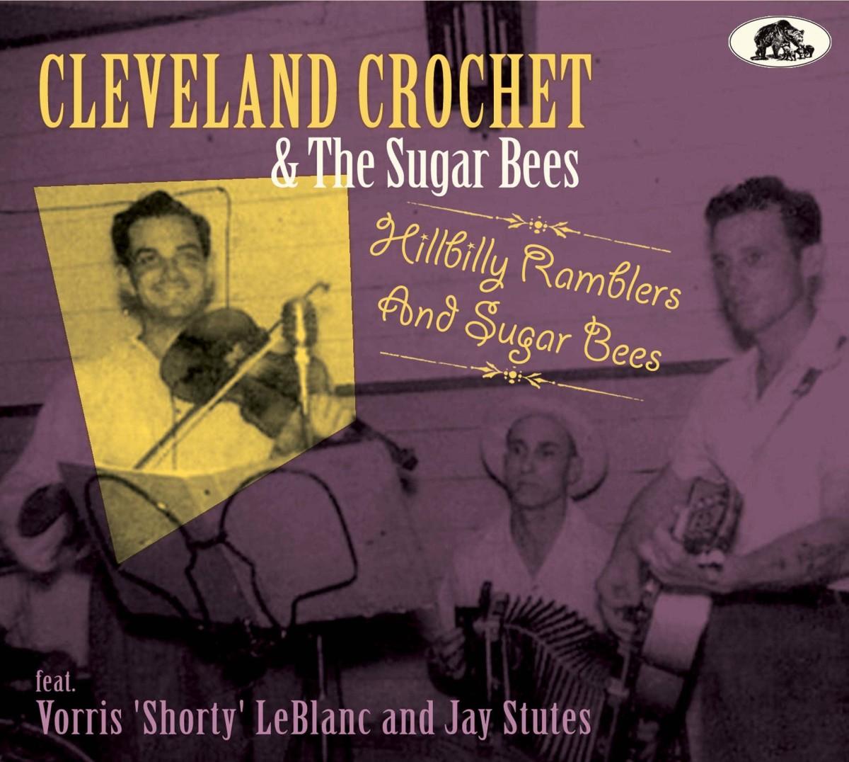 Cleveland Crochet