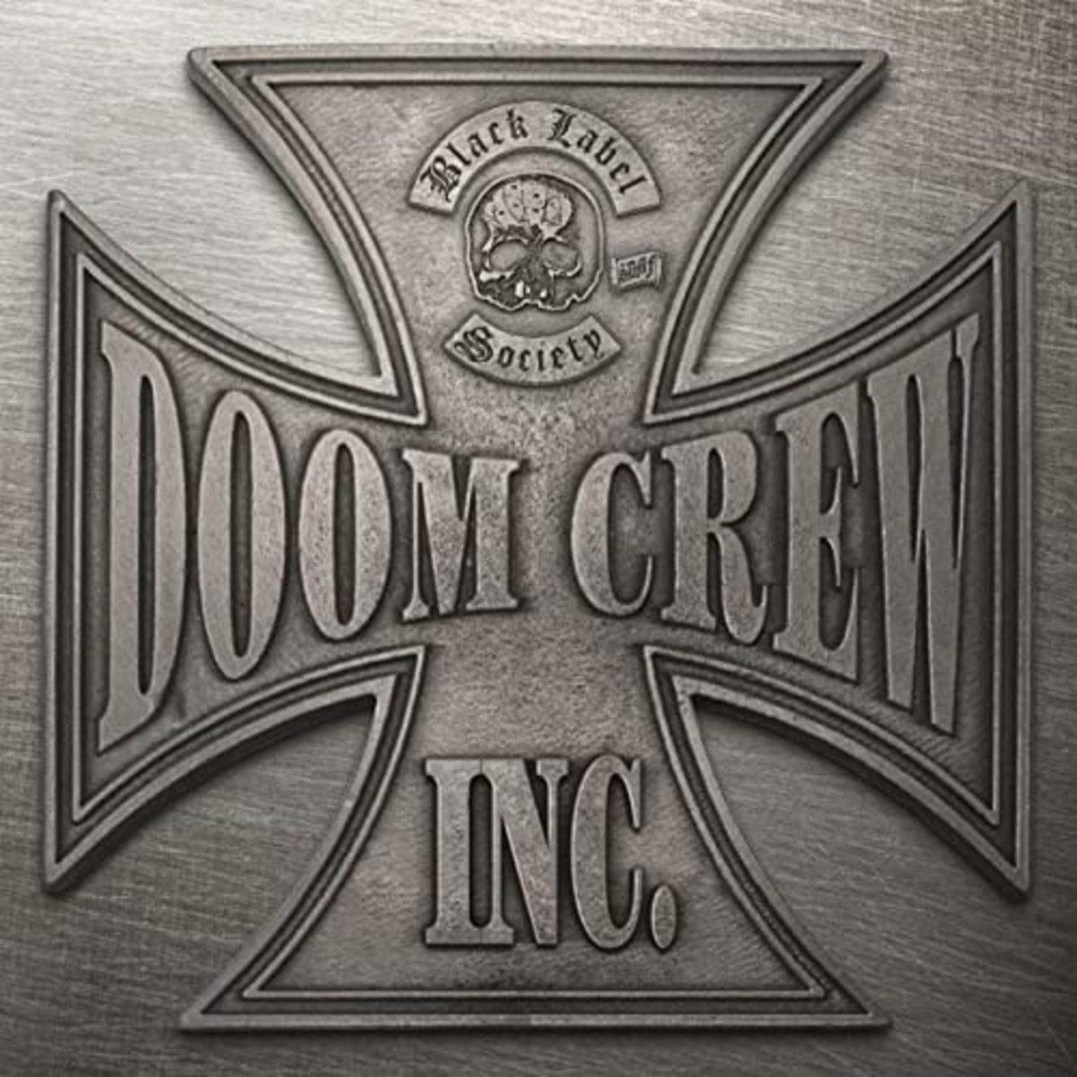 DCI-Album-Cover